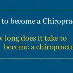 How to Become a Chiropractor?