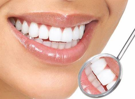 Dr Kramer Dentist – How To Take Care Of Teeth