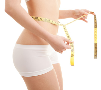 5 Best Ways To Lose Weight - Ideal Weight Loss